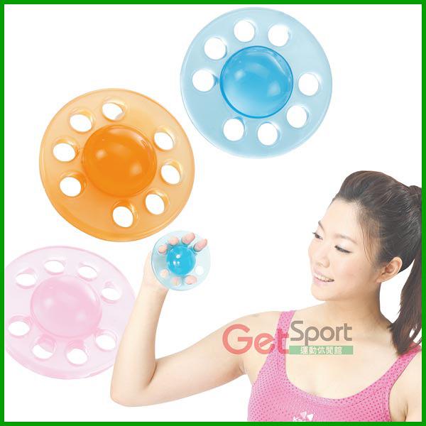 八爪果凍指力球(握力球/掌力/按摩球/手指訓練球/果凍球/軟球/減壓球/指頭靈活度)