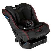 【贈汽座止滑保護墊】康貝Combi News Prim Long EG 汽車安全座椅/汽座-羅馬黑