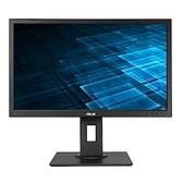 ASUS BE239QLB 23型 IPS 可旋轉電腦螢幕