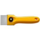OLFA [刮刀] 【T-45型】 多用途鐵爪 ,可替換式刀片(寬45mm)  [替換刀 TB-45]