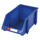 【奇奇文具】樹德SHUTER HB-1525 整理盒/零件盒/雜物櫃