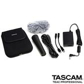 【南紡購物中心】TASCAM DR系列配件 AK-DR11GMK2