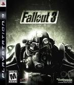 PS3 異塵餘生 3(美版代購)