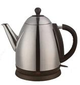 維康 1.5L不銹鋼快速電茶壺 WK-1550