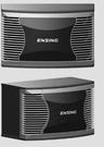 《名展音響》台灣製~ 燕聲 SX-350 三音路 / 五單體 12吋低音反射式喇叭