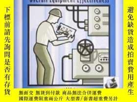 二手書博民逛書店Oee罕見For OperatorsY255562 Productivity Press Developmen