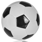 4號5號成人小學生足球青少年校園訓練球 ...
