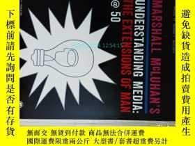 二手書博民逛書店Journal罕見of Visual Culture 04 20
