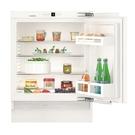 【得意家電】嘉儀 LIEBHERR 利勃 SUIK1510 全嵌式小冷藏櫃(135L) ※熱線07-7428010