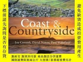 二手書博民逛書店Coast罕見and CountrysideY19139 Joe