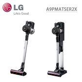 LG | A9+ 快清式無線吸塵器(星辰黑)  A9PMASTER2X