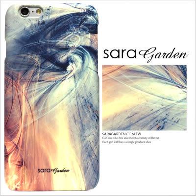 3D 客製 水彩 潑墨 光暈 線條 iPhone 6 6S Plus 5 5S SE S6 S7 M9 M9+ A9 626 zenfone2 C5 Z5 Z5P M5 G5 G4 J7 手機殼