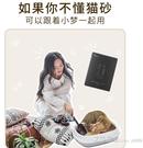 貓砂細顆粒豆腐砂除臭結團貓沙無塵吸水可沖廁所 艾莎