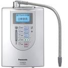 Panasonic TK-7405 電解水整水器