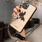 三星S20/S10/S9/S8 Plus保護殼 SamSung N10/N9/N8保護套 簡約Galaxy S21 Ultra手機套 歐美潮牌三星note20手機殼