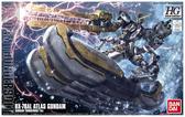 鋼彈模型 HG 1/144 RX-78AL 擎天神鋼彈 雷霆宙域戰線 Thunderbolt Ver. TOYeGO 玩具e哥