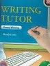 二手書R2YBb《Writing Tutor 3B Essay Writing