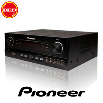 ( 現貨 ) 先鋒 Pioneer SA-Z500 全新頂級卡拉ok擴大處理機  Echo回聲左右獨立調節 公貨 (SA-Z500A)