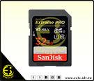 ES數位 SanDisk Extreme Pro SD SDHC 32G 633x V30 95M 95MB/s U3 高速 記憶卡 32GB 群光公司貨