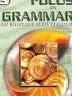 二手書R2YB《 Focus on Grammar 3+Workbook》200
