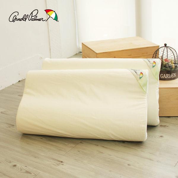 Arnold Palmer 日本高密度人體工學記憶枕 一顆 台灣製 超取限一顆 伊尚厚生活美學