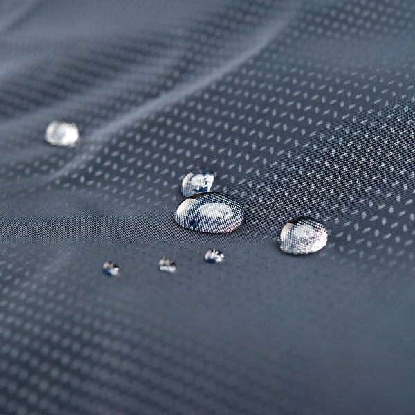 輕量防潑水衣物收納包(小)-生活工場