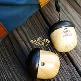 【CHiZY】堅果藍牙無線音響(原廠保固1年/NCC+BSM雙認證)