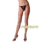 性感襪類 彈力性感絲襪(膚)-玩伴網【歡慶雙11加碼超贈點】