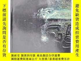 二手書博民逛書店【包罕見】Archaic Chinese bronzes fro