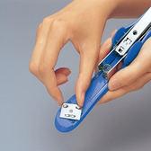 進口MAX美克司24/6訂書機HD-50訂書器12號釘書機 QQ3575『樂愛居家館』