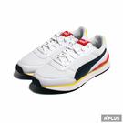 Puma 女 休閒鞋 R78 FUTR Deco 復古 網布-37489607