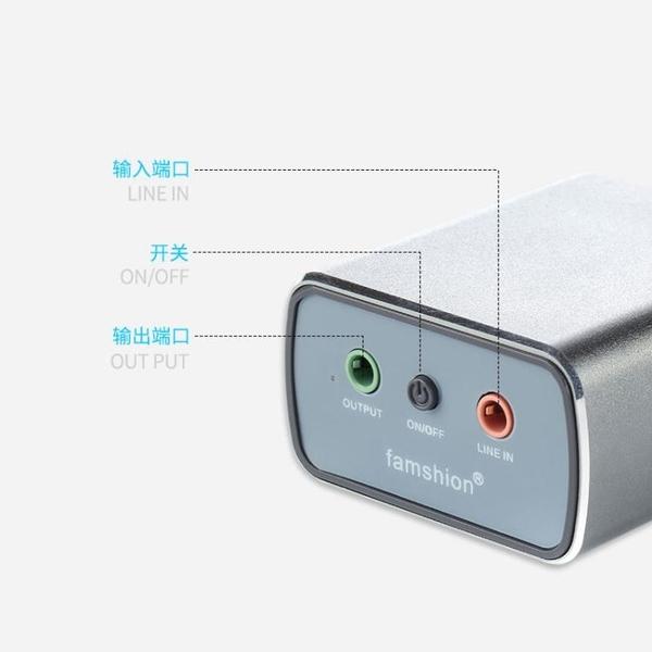 R8藍芽發射器接收5.0音頻適配器音箱響投影儀電視