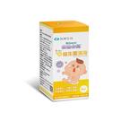 貝比卡兒 寶助益生菌滴液 8ml