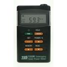 泰菱電子◆太陽能功率表泰仕TES-1333R/RS232傳輸 TECPEL