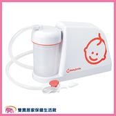 【贈好禮】BabySmile S-503電動吸鼻器 吸鼻涕機 吸鼻機 S503 電動鼻水吸引器