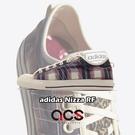 adidas 帆布鞋 Nizza RF ...