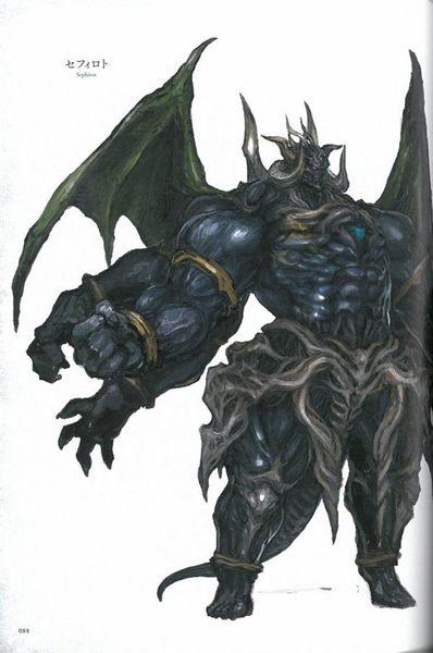 FF14遊戲公式設定集:HEAVENSWARD The Art of Ishgard-The Scars of War-(附遊..
