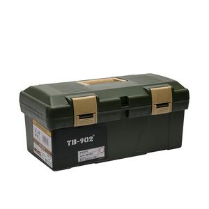 樹德工具箱TB-902(特力屋限定款)