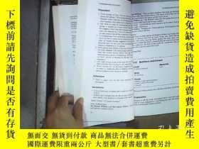 二手書博民逛書店The罕見Standby Book: Activities For The Language Classroom