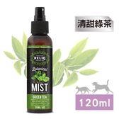 【SofyDOG】RELIQ薇莉可 植本花萃神仙水(清甜綠茶)120ml