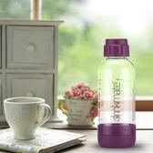 drinkmate氣泡水機專用0.5L水瓶-生活工場