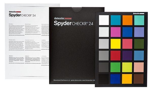 【補貨中 】 Checkr 24色 保固1年 【公司貨 】