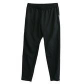 Adidas M C 3S WV PNT  運動長褲 BS0147 男 健身 透氣 運動 休閒 新款 流行