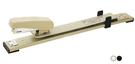 《享亮商城》DS-45L 釘書機  Kangaro