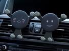車載手機支架 導航型固定專用車內用品支架多功能支撐架車載手機支架【快速出貨八折搶購】