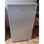 二手 小冰箱(需自取)