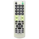 【PROTON 普騰】 RC-2800 傳統電視遙控器