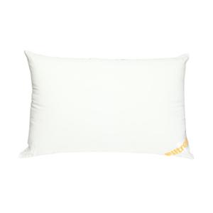 (組)3M淨呼吸防螨枕心-標準型2入