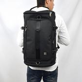 後背包 超實用大容量多用途NZB18