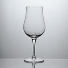 【法國利曼酒器  Lehmann series】EAUX DE VIE 生命之水 / 手工烈酒杯(2入)-190ml-LMEU-190